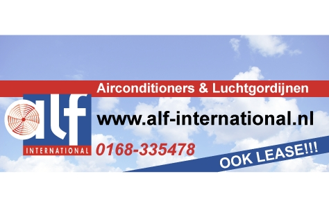 Alf-international