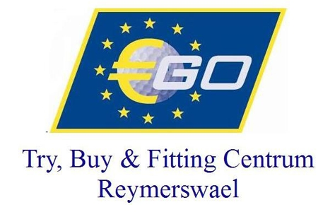 EGO Try, buy & fitting centrum Reymerswael