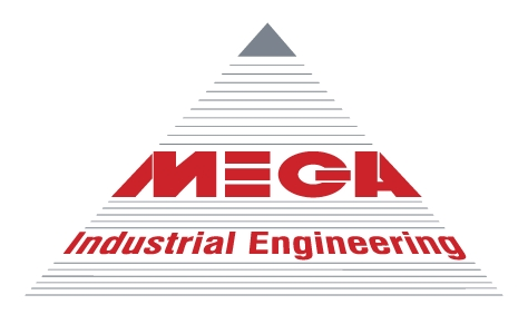 Mega Industrial Engineering
