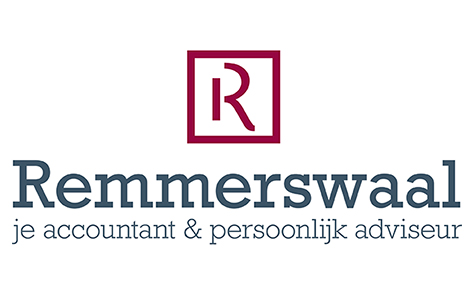 Remmerswaal Accountants & Adviseurs